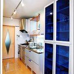 【デザインは無限大】魅せどころ満載のデザインを存分に楽しむ家。