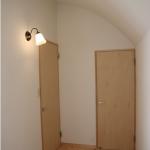 東京都新宿区で広々暮らす。階段を有効利用したコンクリート住宅