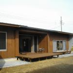 【どんなカタチの家でも実現】建築家が信頼する高い設計力。