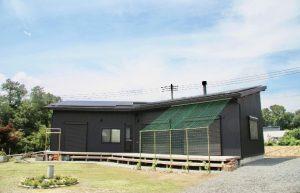秩父 埼玉 東京 移住 二拠点生活 デュアルライフ 一戸建て 戸建て 一軒家 新築