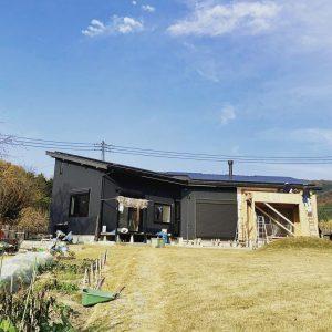 秩父 埼玉 東京 移住 二拠点生活 デュアルライフ 一戸建て 戸建て 一軒家 新築 リノベーション
