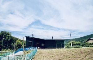 秩父 埼玉 東京 移住 二拠点生活 デュアルライフ 一戸建て 戸建て 一軒家 新築 農業 家庭菜園 畑仕事 庭
