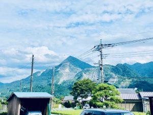 秩父 埼玉 東京 移住 庭付き 庭つき 一戸建て 戸建て 一軒家 リノベーション ワークスペース リモート テレワーク 在宅 自然環境 山