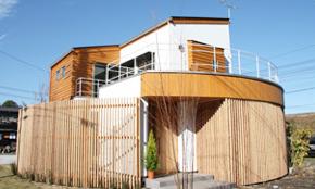 concept-house_img.jpg